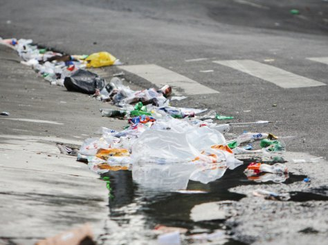 alx_carnaval-lixo-blocos-de-rua-20150209-001_original