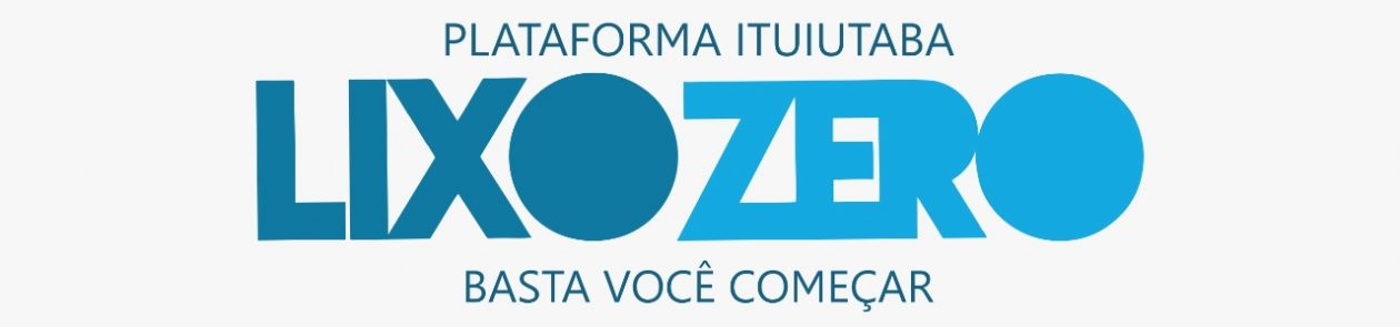 Plataforma Ituiutaba Lixo Zero